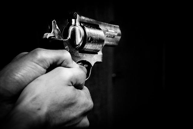 מיגון רכבים נגד ירי