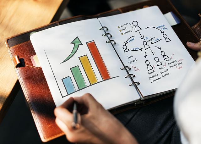 טיפים של בעלי עסק מצליחים