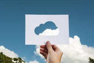 מהן מרכזיות בענן?