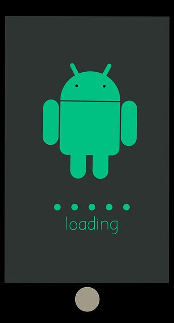 חברה לפיתוח אפליקציות אנדרואיד