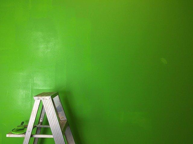 אולפן ירוק